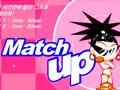 เกมส์ Match Up