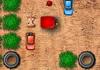 เกมส์ Danger Wheels