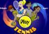 เกมส์ ChinaOpen Tennis