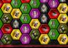 เกมส์ Hexa