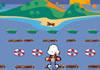 เกมส์ Island Hop
