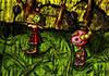 เกมส์ Fairy Adventure
