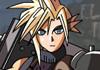 เกมส์ Final Fantasy Sim Date
