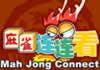 เกมส์ MahJong Connect