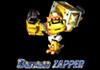 เกมส์ Bots Zapper