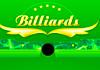 เกมส์ Billiards