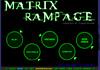 เกมส์ matrixrampage