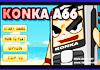 เกมส์ konkaa66