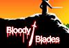 เกมส์ bloodyblades