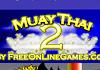 เกมส์ 2muaythai2