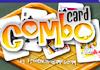 เกมส์ combocard