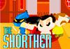 เกมส์ theshorthen