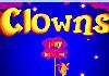 เกมส์ clowns