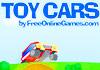 เกมส์ toycars