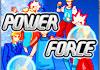 เกมส์ Power Force
