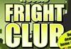 เกมส์ Fright Club