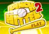 เกมส์ Pinch Hitter 2
