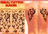 เกมส์มาติด tattoo กันดีกว่า
