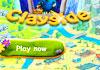 เกมส์ Clayside