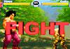เกมส์ street fighter