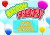 เกมส์ Balloon Frenzy
