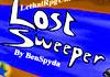 เกมส์ Lost Sweeper