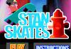 เกมส์ Stan Skates