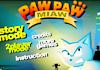 เกมส์ Paw Paw Miaw