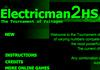 เกมส์ Electricman 2 HS