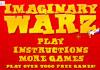 เกมส์ Imagery Wars