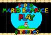เกมส์ Super Mario Rampage ยิงแหลก