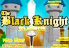เกมส์ Black Knight