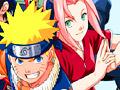เกมส์ Naruto Bankai