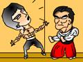 เกมส์ Bruce Lee