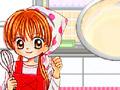 เกมส์ Cooking Game 2