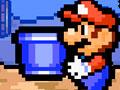 เกมส์ Mario