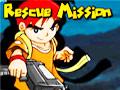 เกมส์ Rescue Mission