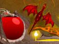 เกมส์ Dragon Flame 2 (ไฮสปีดเท่านั้น)
