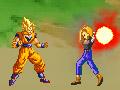 เกมส์ Dragon Ball Z