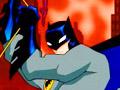เกมส์ Batman