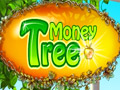 เกมส์ Money Tree (ไฮสปีดเท่านั้น)