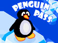 เกมส์ Penguin Pass