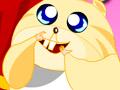 เกมส์ Hamster