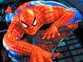 เกมส์ Spiderman Bendey Spidey