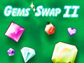 เกมส์สลับเพชร2 Gems Swap II