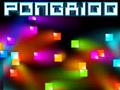 เกมส์ Ponga100