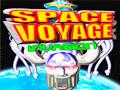 เกมส์ Space Voyage - Invasion (ไฮสปีดเท่านั้น)