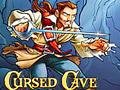 เกมส์ Cursed Cave Crusade (ไฮสปีดเท่านั้น)