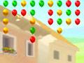 เกมส์ Balloon Bliss