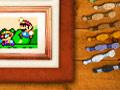 เกมส์ถักโครเช Mario Stitch